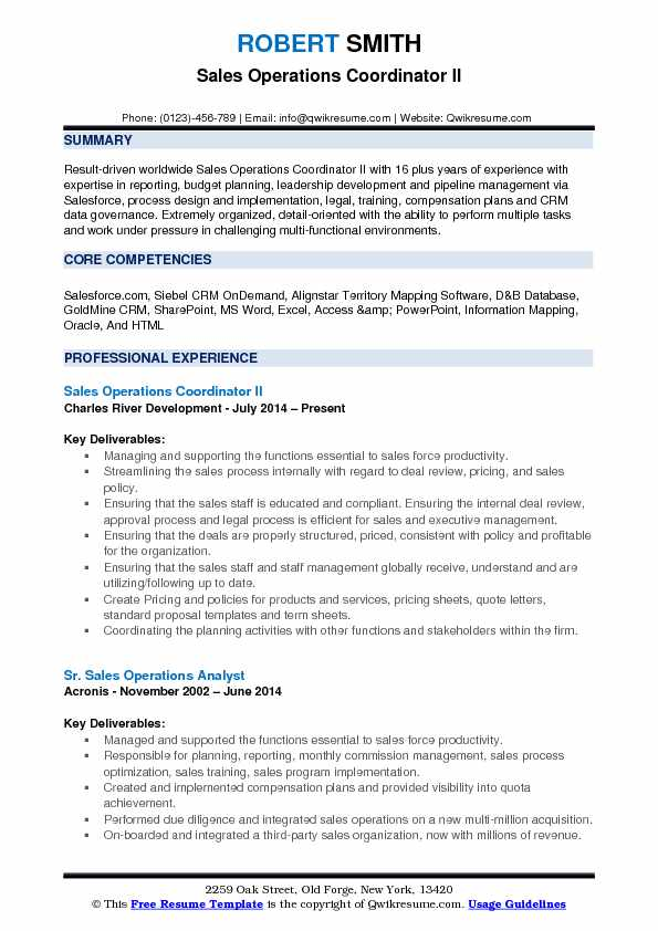 operations coordinator resume samples qwikresume pdf microsoft office templates city Resume Operations Coordinator Resume