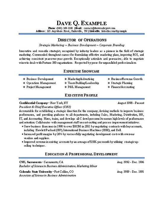 operations director resume example of examples exman11 core skills for government format Resume Harvard Manage Mentor On Resume