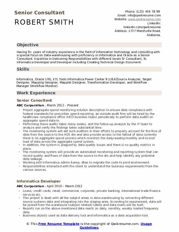 oracle r12 functional consultant resume objective for construction examples Resume Oracle Hrms Techno Functional Consultant Resume