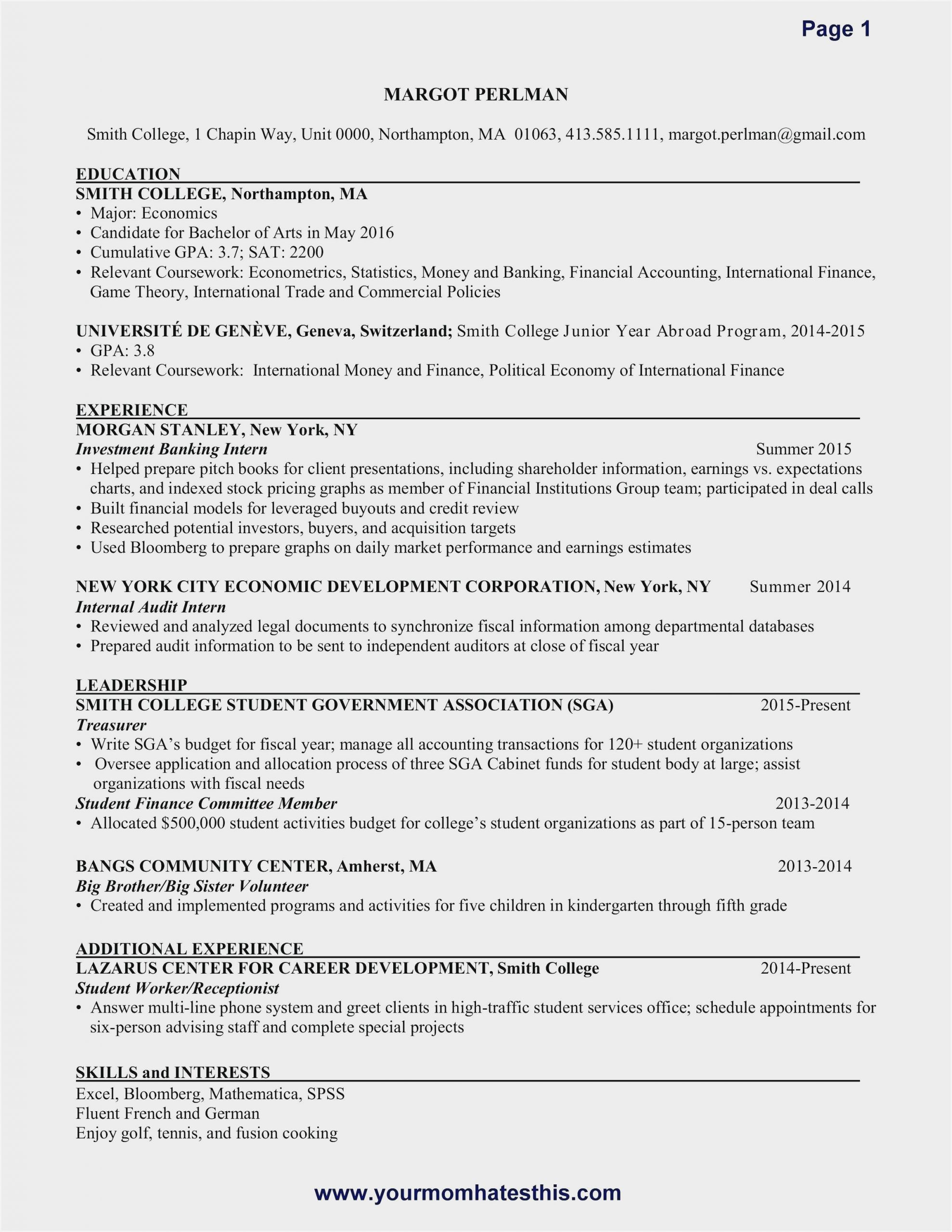 pediatric dental assistant resume samples sample experience scaled best writing service Resume Experience Dental Assistant Resume