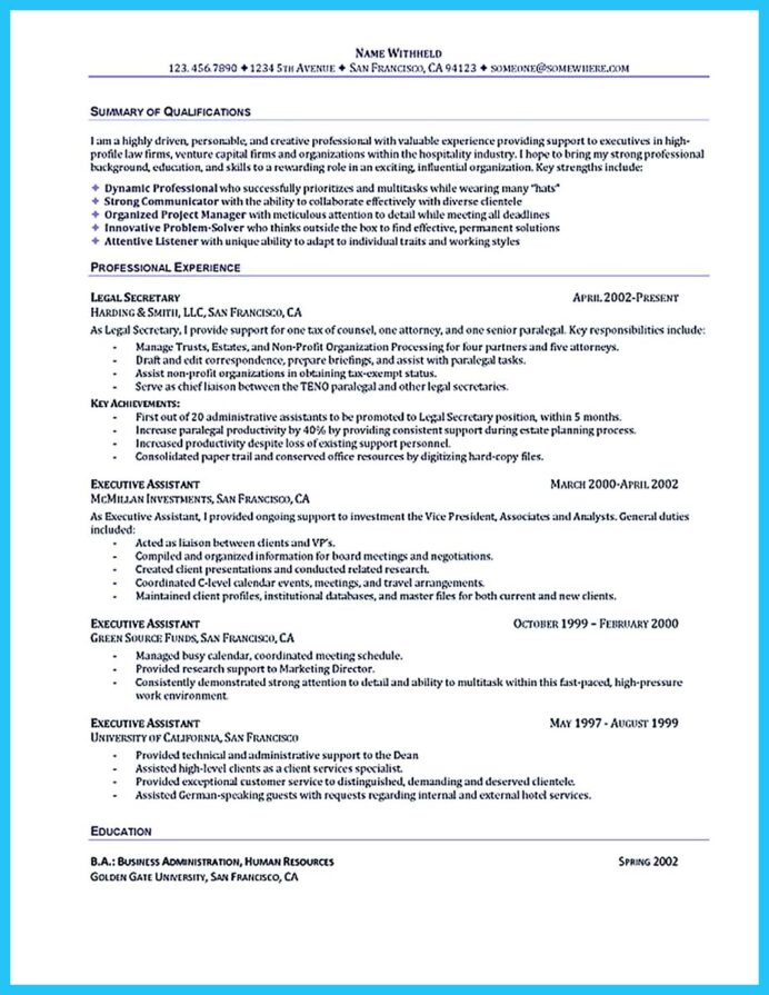 perfect data entry resume samples to get hired objective sample examples adam accounts Resume Data Entry Objective Resume Sample