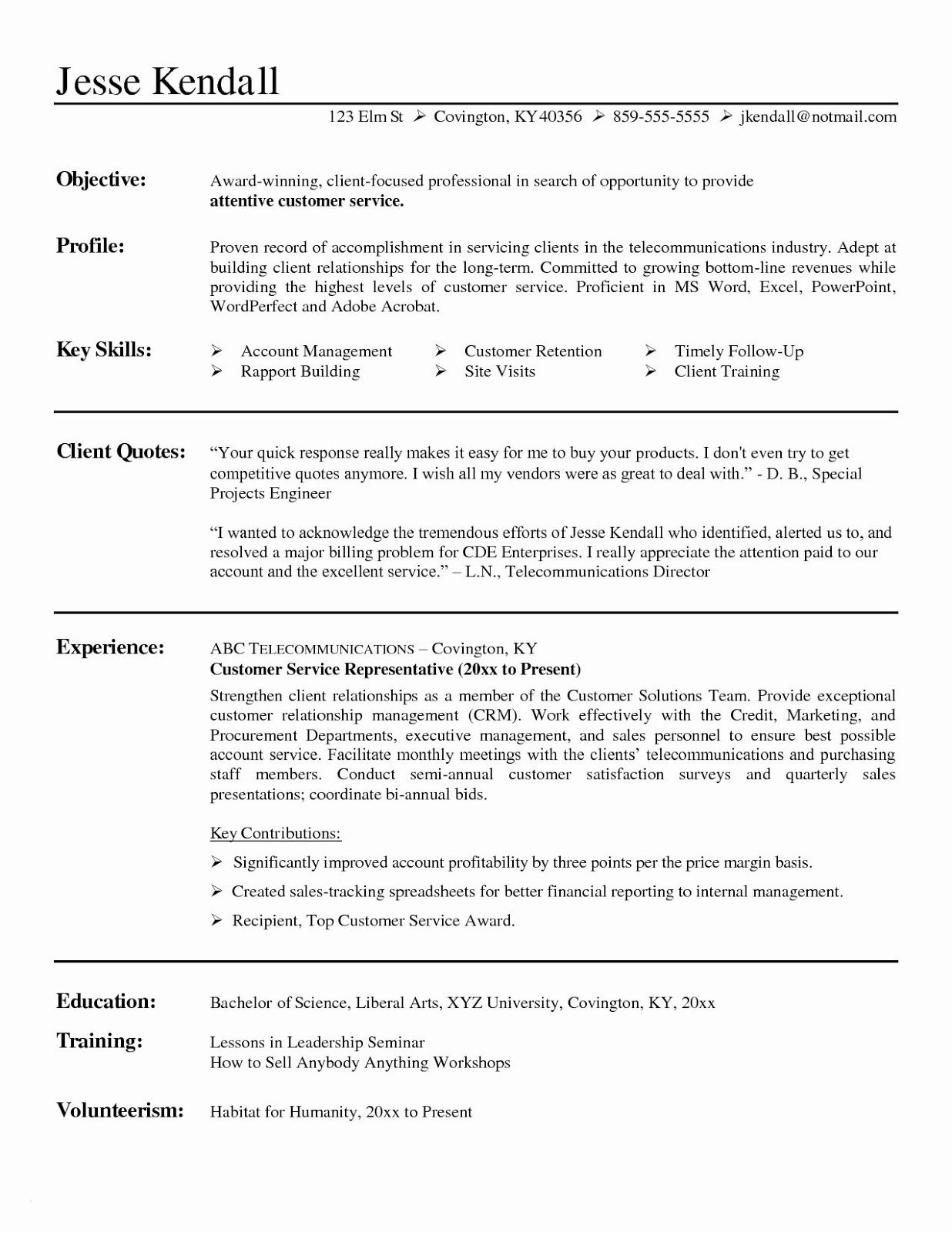 personal assistant resume samples assi objective examples good for customer service elon Resume Personal Assistant Resume Examples