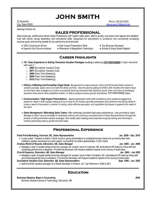 pin by resumetemplates101 on best resume templates samples sample professional examples Resume Professional Sample Resume Template
