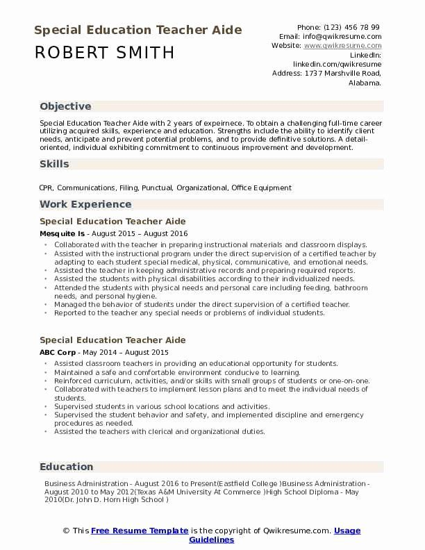 pin on resume samples ideas printable teacher job description for copy and paste template Resume Teacher Job Description For Resume