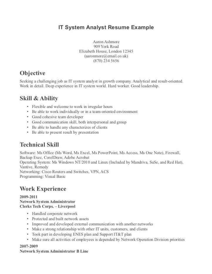 pin on skills section in resumes technical for resume financial analyst indeed software Resume Technical Skills For Resume