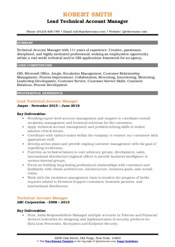 pipefitter description for resume technical account manager sample cover letter graphic Resume Pipefitter Description For Resume
