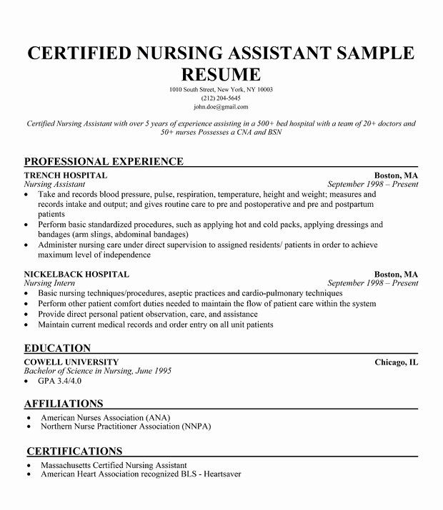 process assistant resume best of pharmacy tech classes in va find the coll job samples Resume Process Assistant Resume