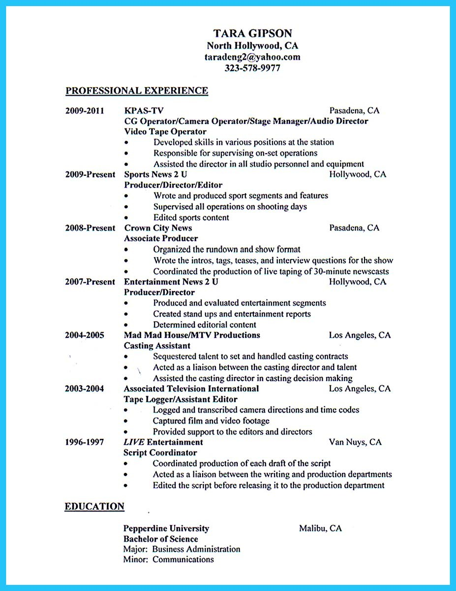professional assembly line worker resume to make you stand out operator job description Resume Assembly Line Operator Resume