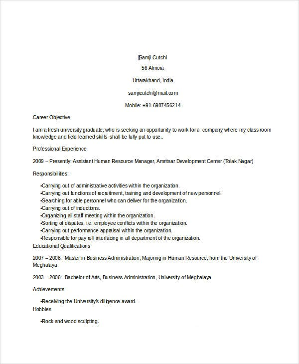 professional executive resume template word pdf documents free premium templates business Resume Business Development Executive Resume