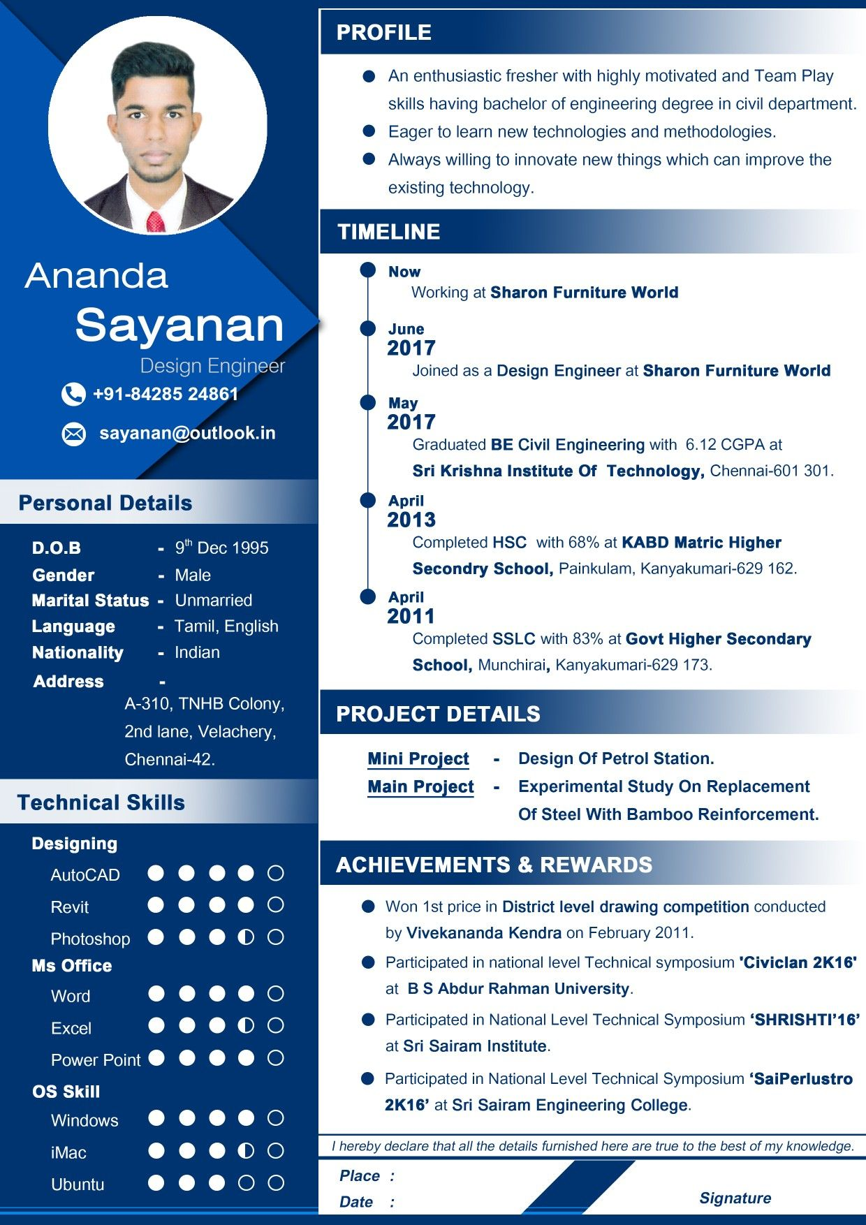 professional resume for civil engineer fresher awesome pin it ideas desi engineering Resume Civil Engineering Resume Templates Word