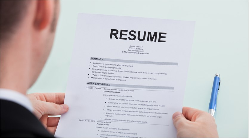 professional resume writers writing group writer if never had job fast food worker rn Resume Professional Resume Writers
