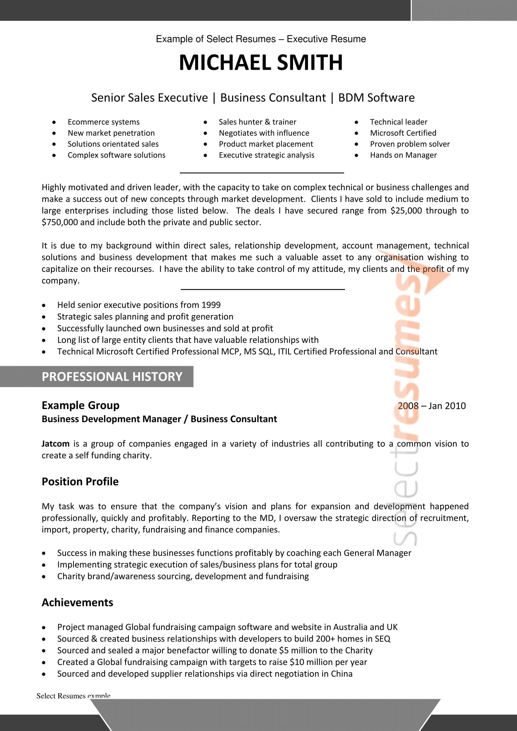 professional resume writing service top and essays services trusted by students writers Resume Professional Resume Writers