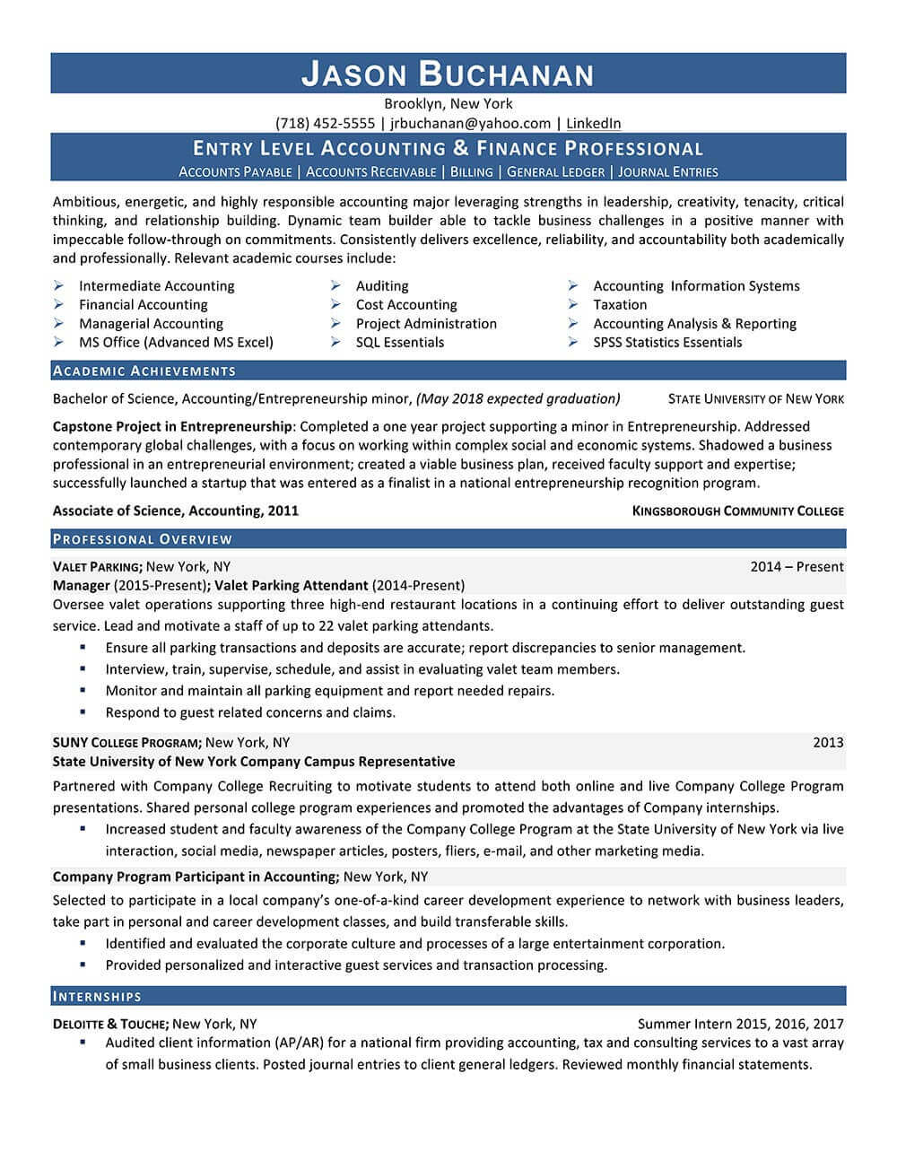 professional resume writing services monster writers after sample for cdl truck drivers Resume Professional Resume Writers