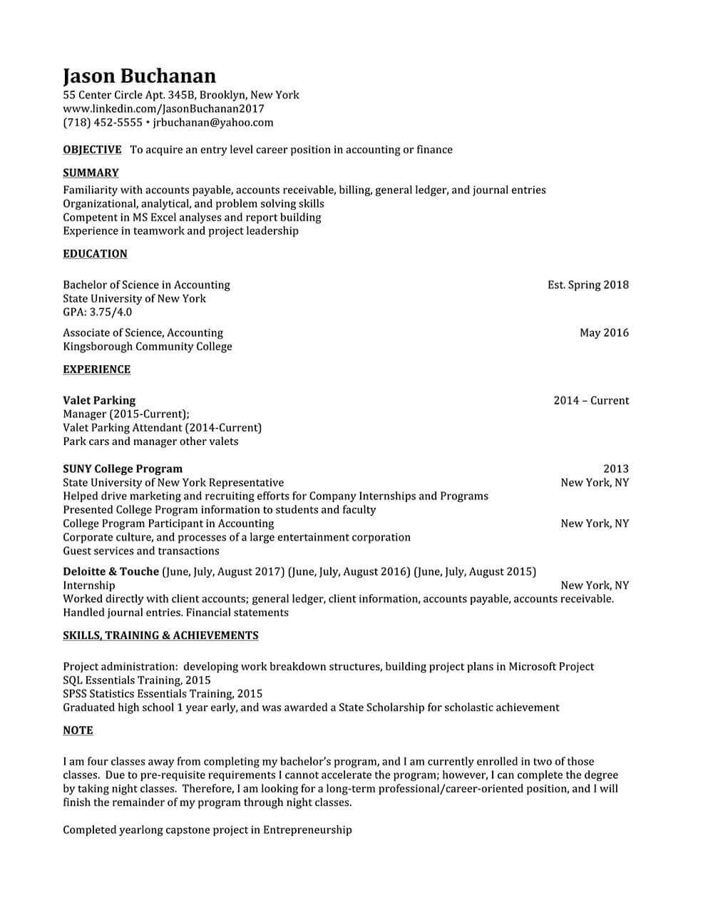 professional resume writing services monster writers before sample for cdl truck drivers Resume Professional Resume Writers