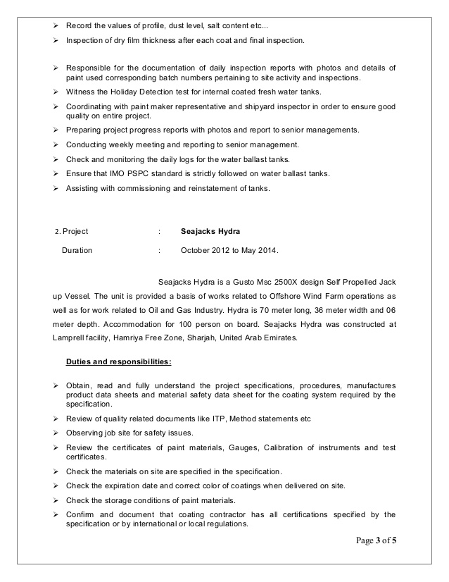 professional retired teacher templates to showcase your talent resume for sample muhammed Resume Resume For Retired Person Sample