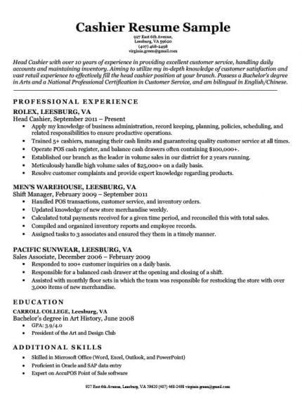 professional sample resume education template no college by samples instrumentation and Resume Resume Template No College Education