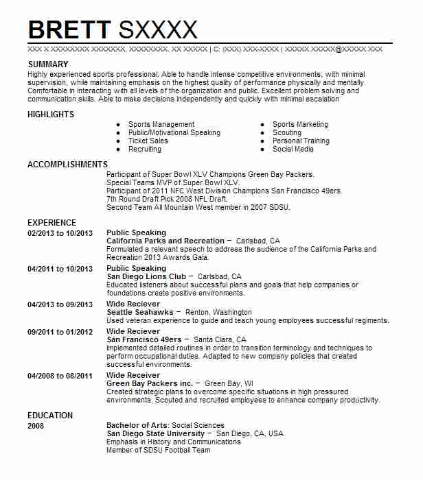 public speaking resume example company name new skills on administrative assistant cover Resume Public Speaking Skills On Resume