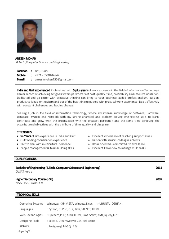 python developer years experience resume for usps supervisor assessment free awesome Resume Python Developer Resume For 2 Years Experience