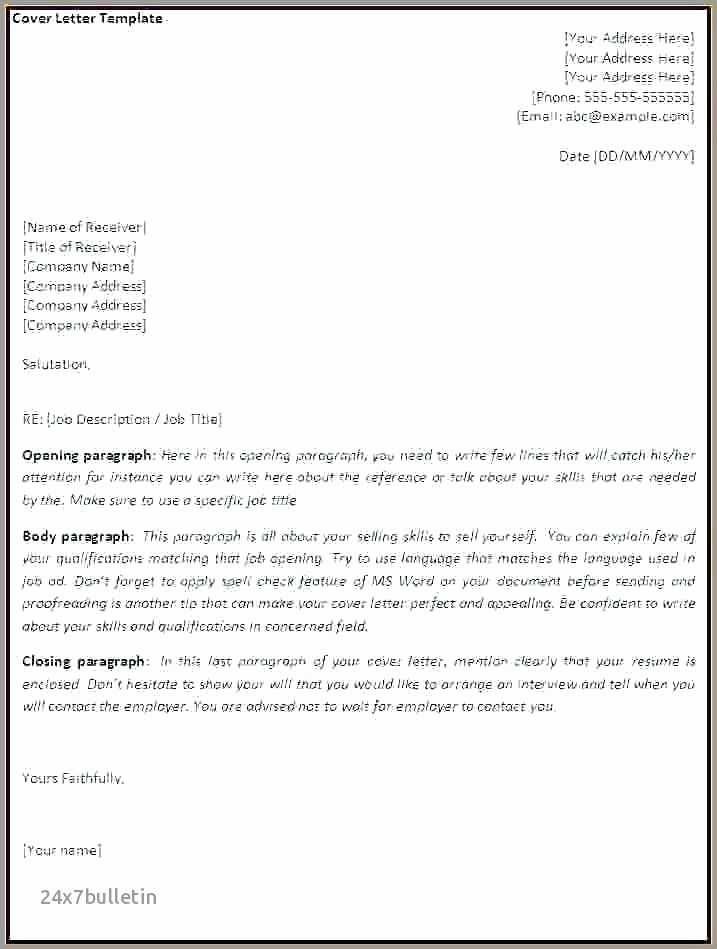 resignation letter subject line beautiful cover email susvetfo cv words lettering job Resume Job Resume Email Subject