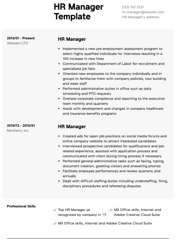 resource management resume example design engineer objective examples with linkedin url Resume Resource Management Resume Example