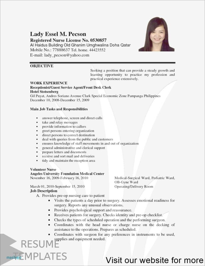 resume examples for college students teacher template downloadable professional writing Resume Professional Resume Writing Samples