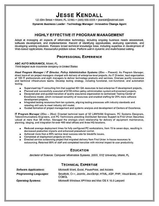 resume examples for managers project manager functional samples deployment delivery Resume Deployment Manager Resume