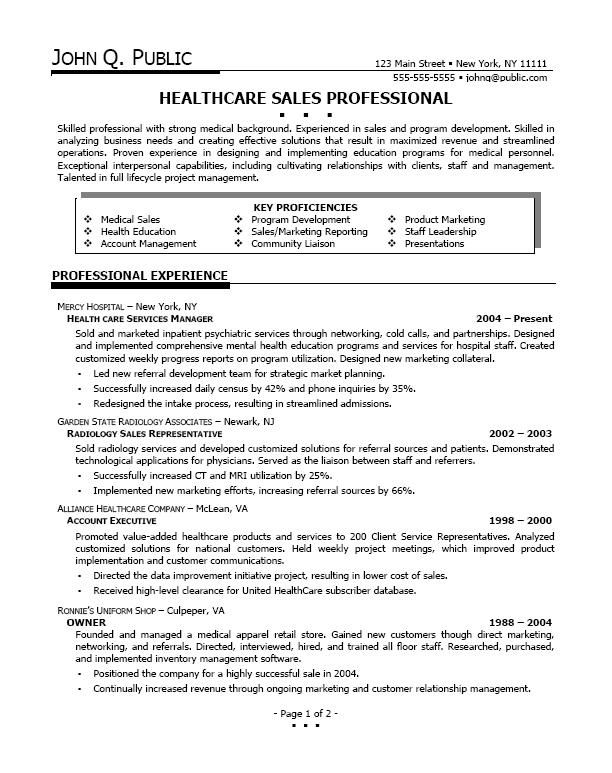 resume examples medical field template sample for healthcare professional pants salman Resume Sample Resume For Healthcare Professional