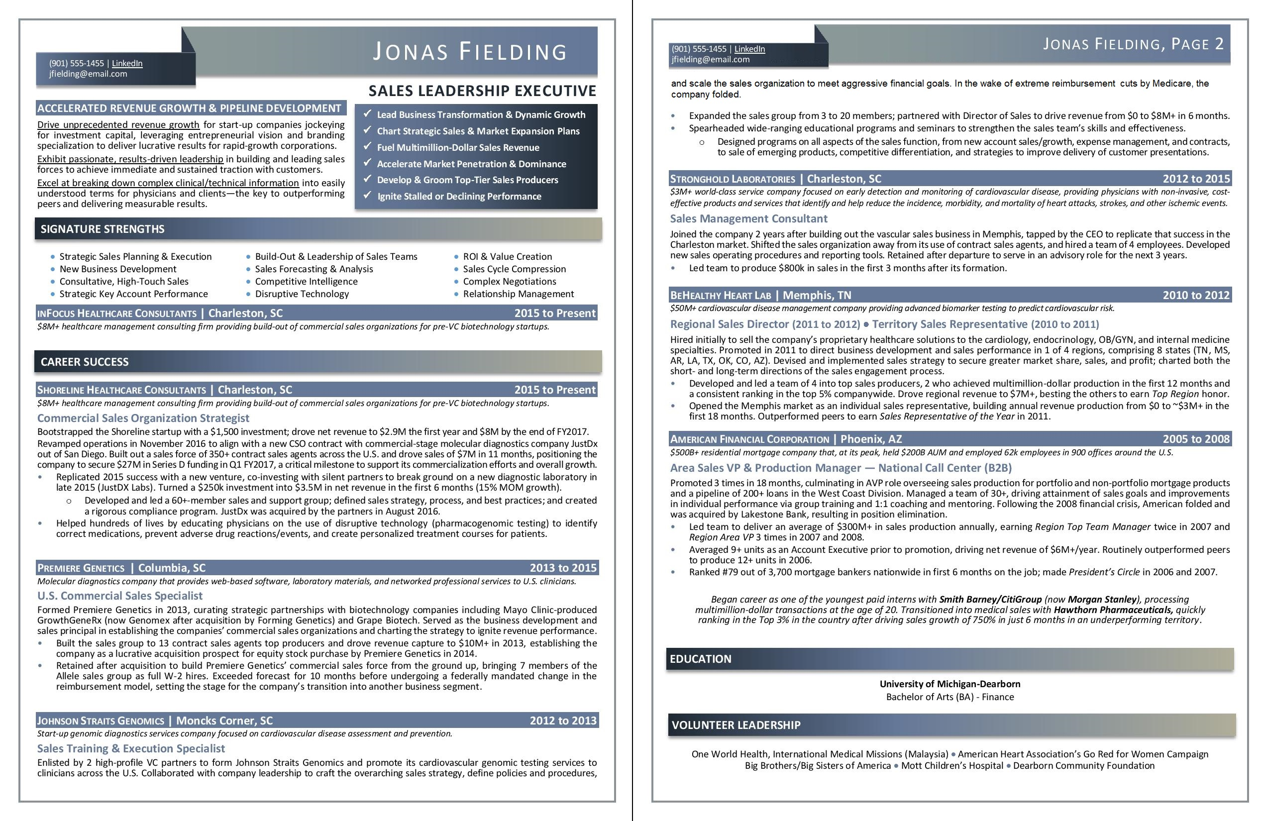 resume expertume writers executive sample combined package services certified my writer Resume Executive Resume Writer