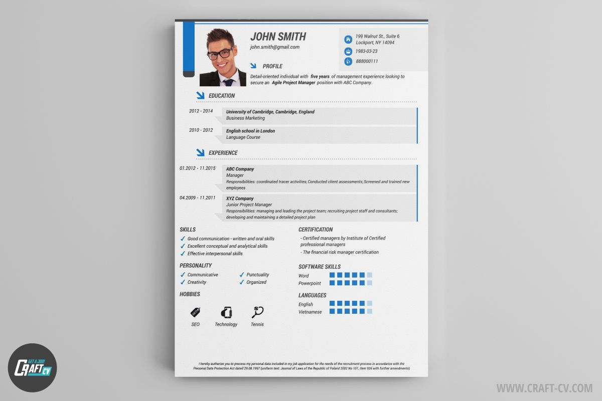 resume extraordinary creative maker templates free or resumes makerline coloring for Resume Creative Resume Maker Online Free Download