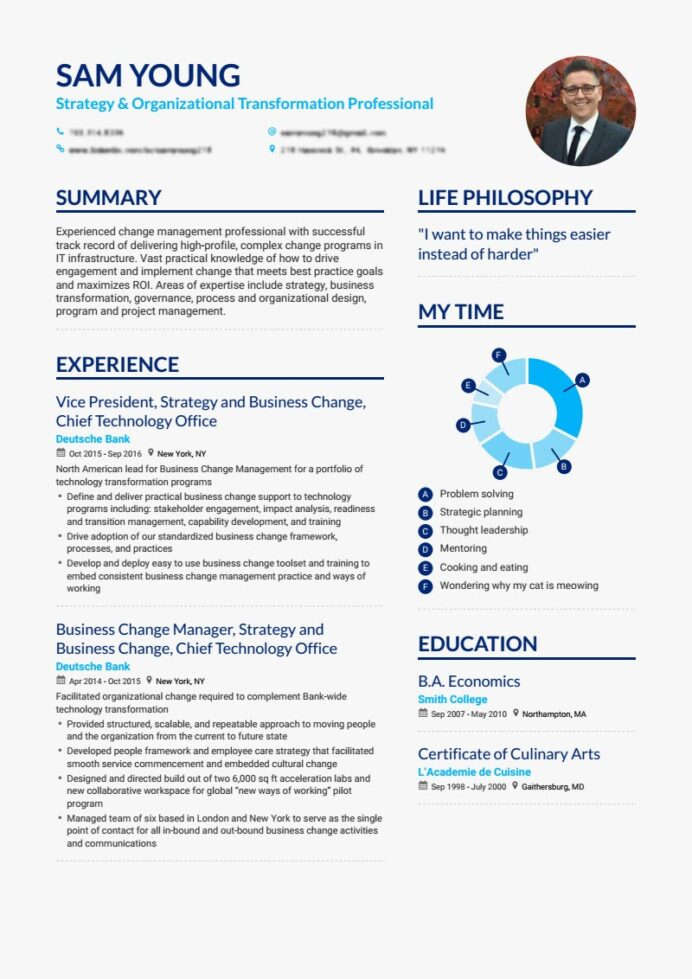 resume highlights accomplishments get you hired for sam hotel housekeeping supervisor Resume Accomplishments For Resume