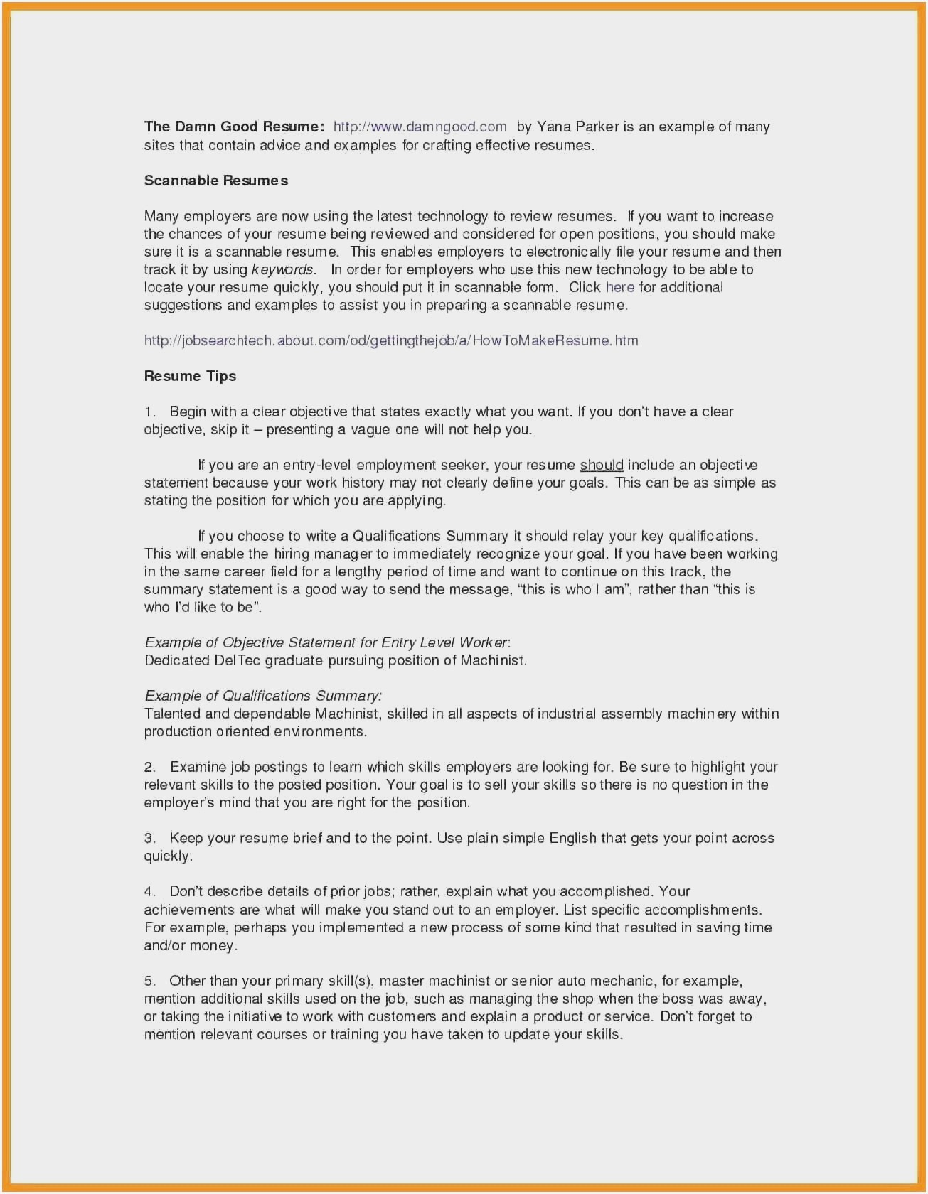 resume objective examples for nursing assistant sample goals and objectives statements Resume Nursing Goals And Objectives For Resume