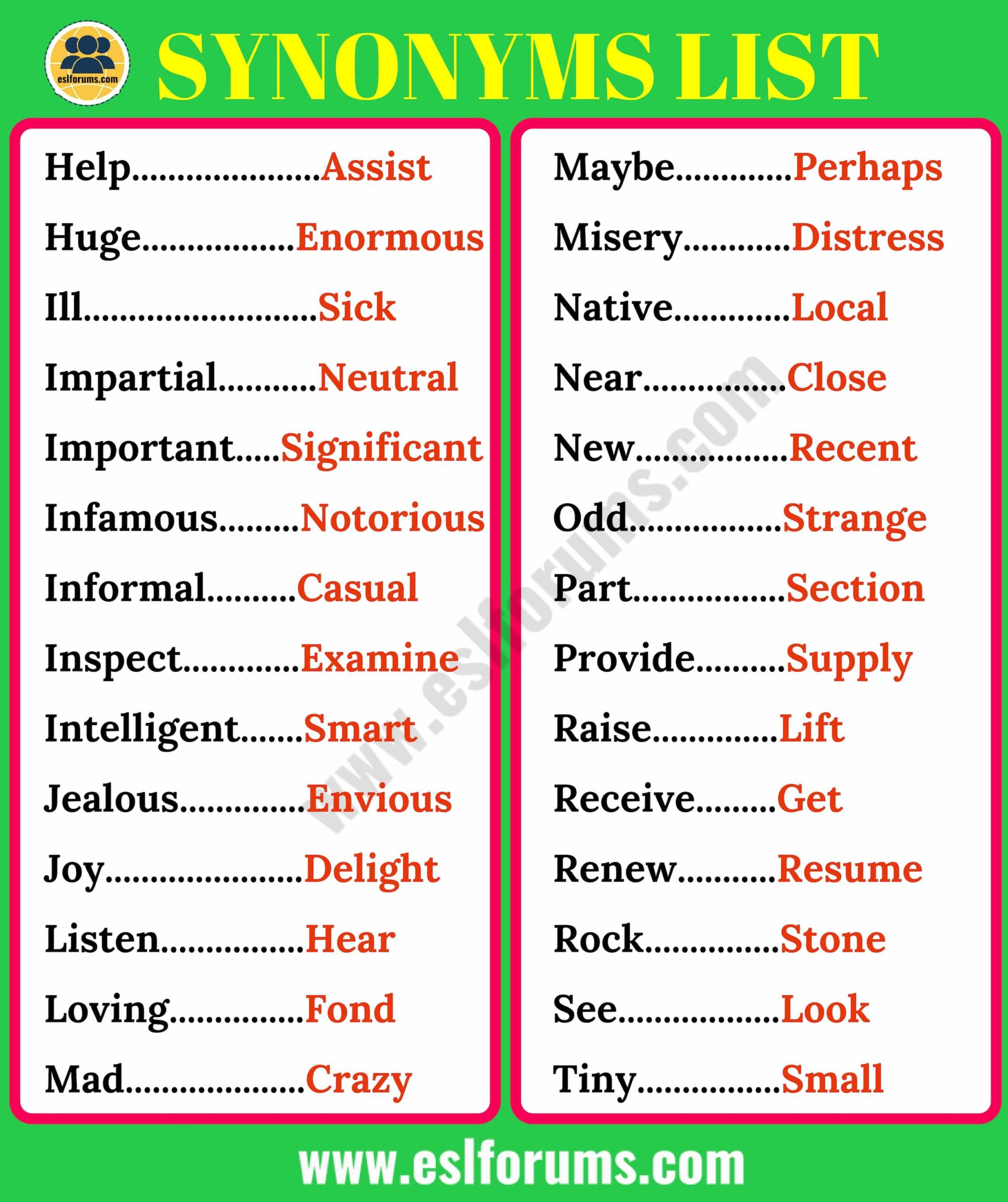 resume remarkable increase synonym improveictionary sample examples for students to Resume Assisted Synonym Resume