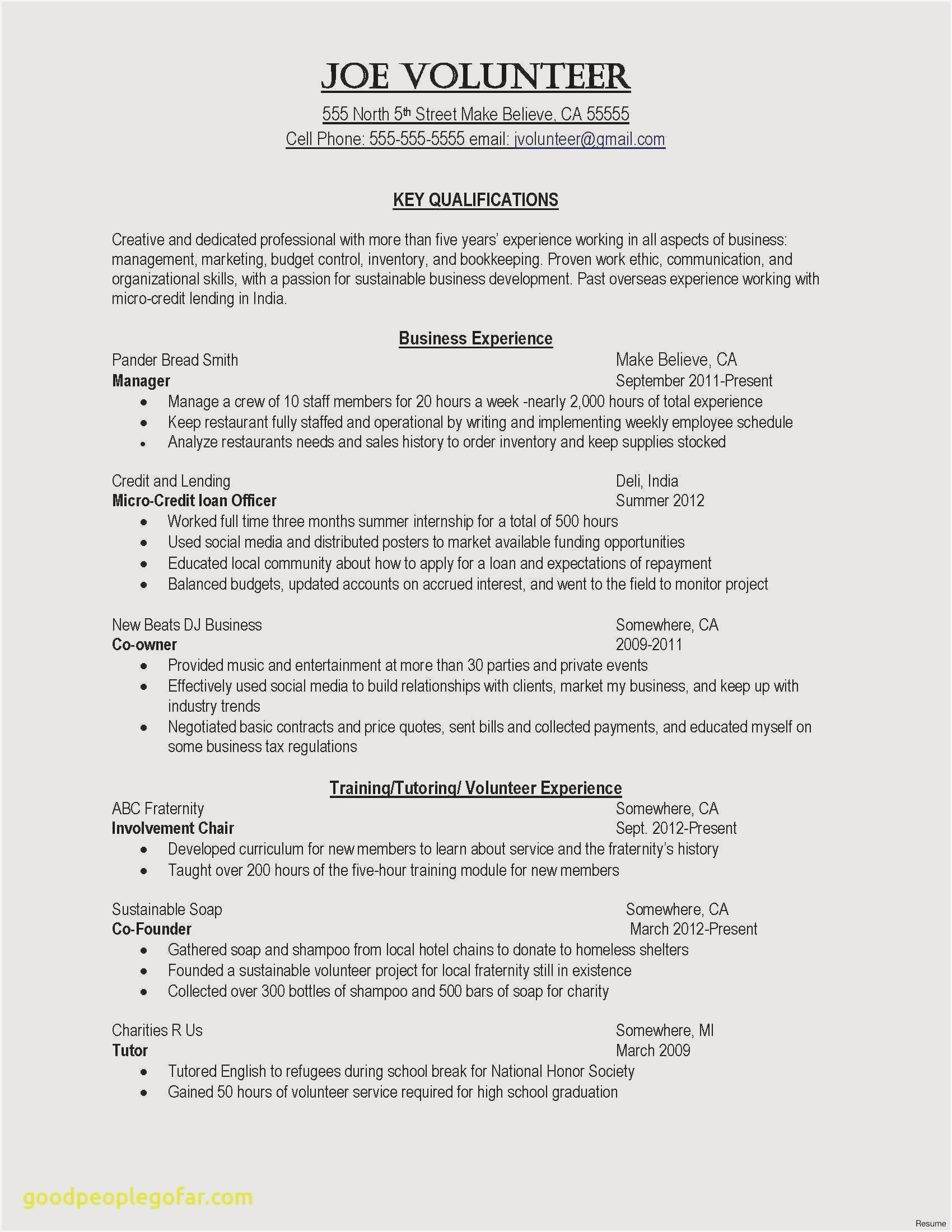 resume samples for accountant in sample indian format examples nurses office assistant Resume Resume For Account Assistant Indian Format