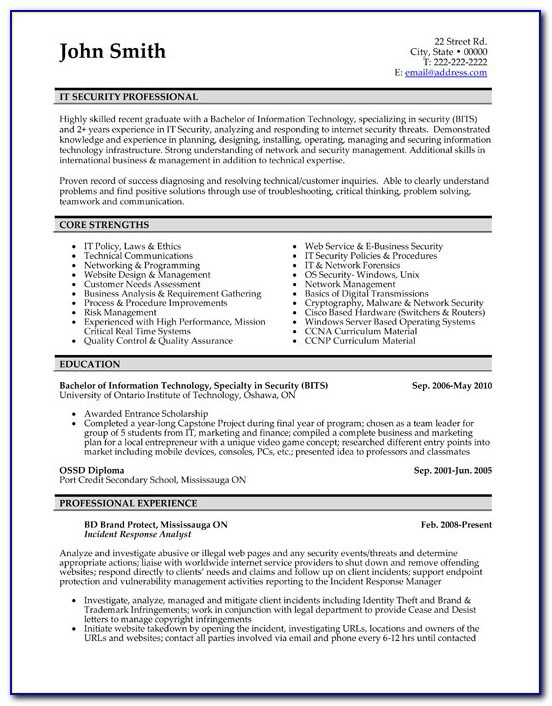 resume samples for creative professionals new collection free problem solving skills best Resume Problem Solving Skills Resume