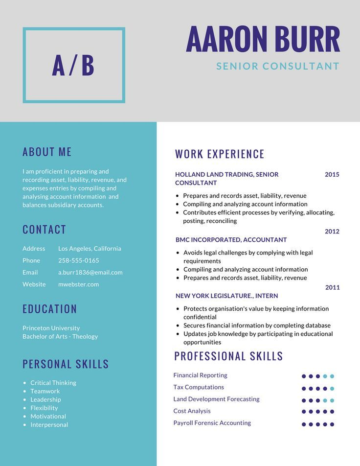 resume services the creation package jessica quirks and sass home decor examples good Resume Millennial Resume Format