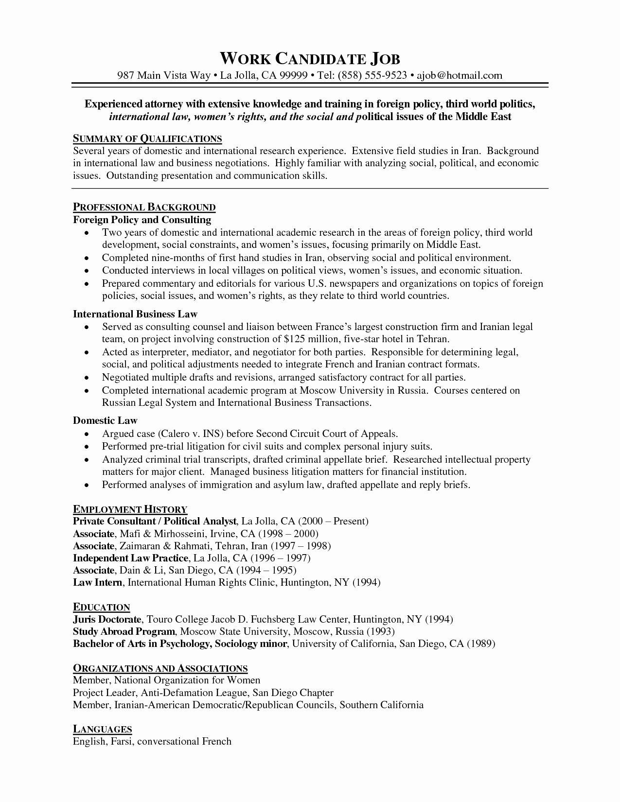 resume study abroad example unique to put examples great cover letters job letter non Resume Resume Study Abroad Example