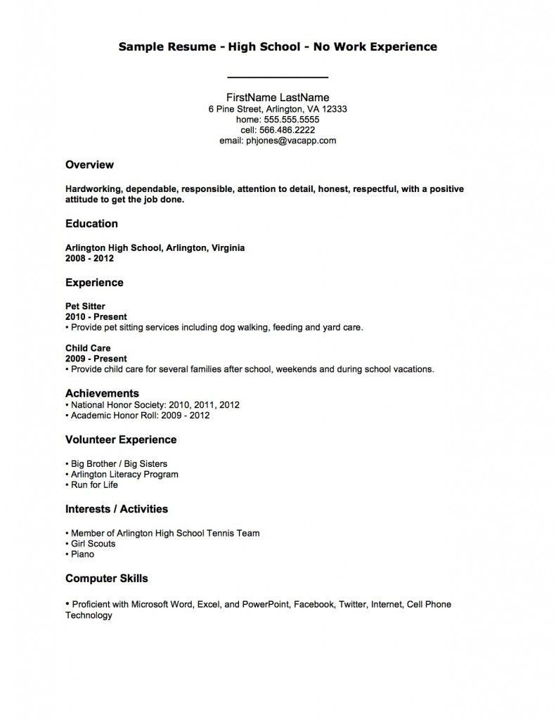 resume template for first job addictionary time excellent image hedge fund analyst Resume First Time Resume Template