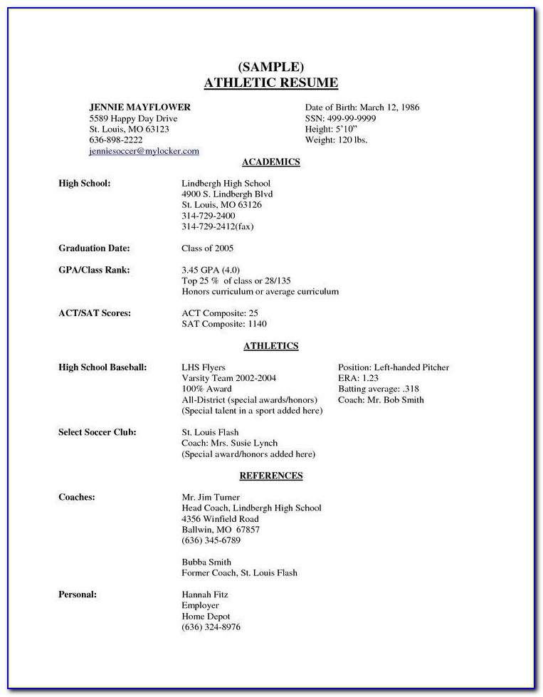 resume template for students in high school vincegray2014 maker highschool photoshop Resume Resume Maker For Students