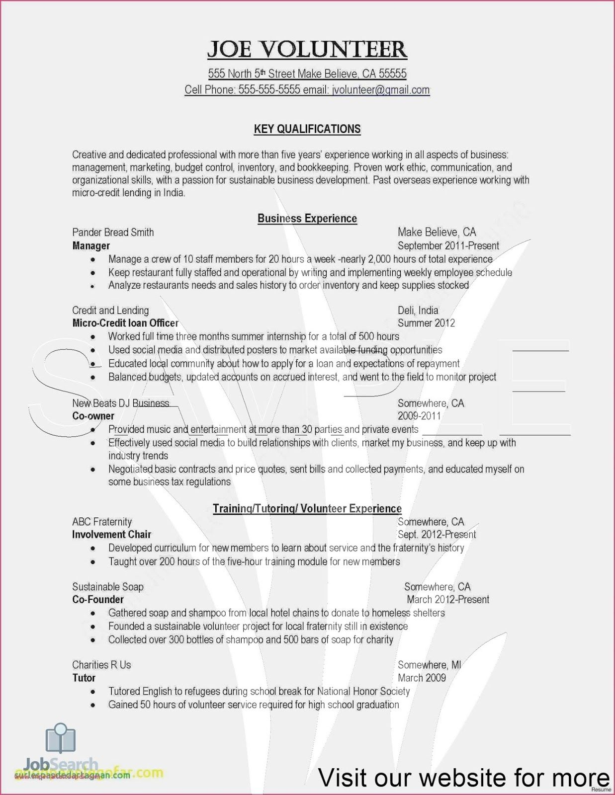 resume template professional cv design free make on phone physical therapy registered Resume Make Resume On Phone Free