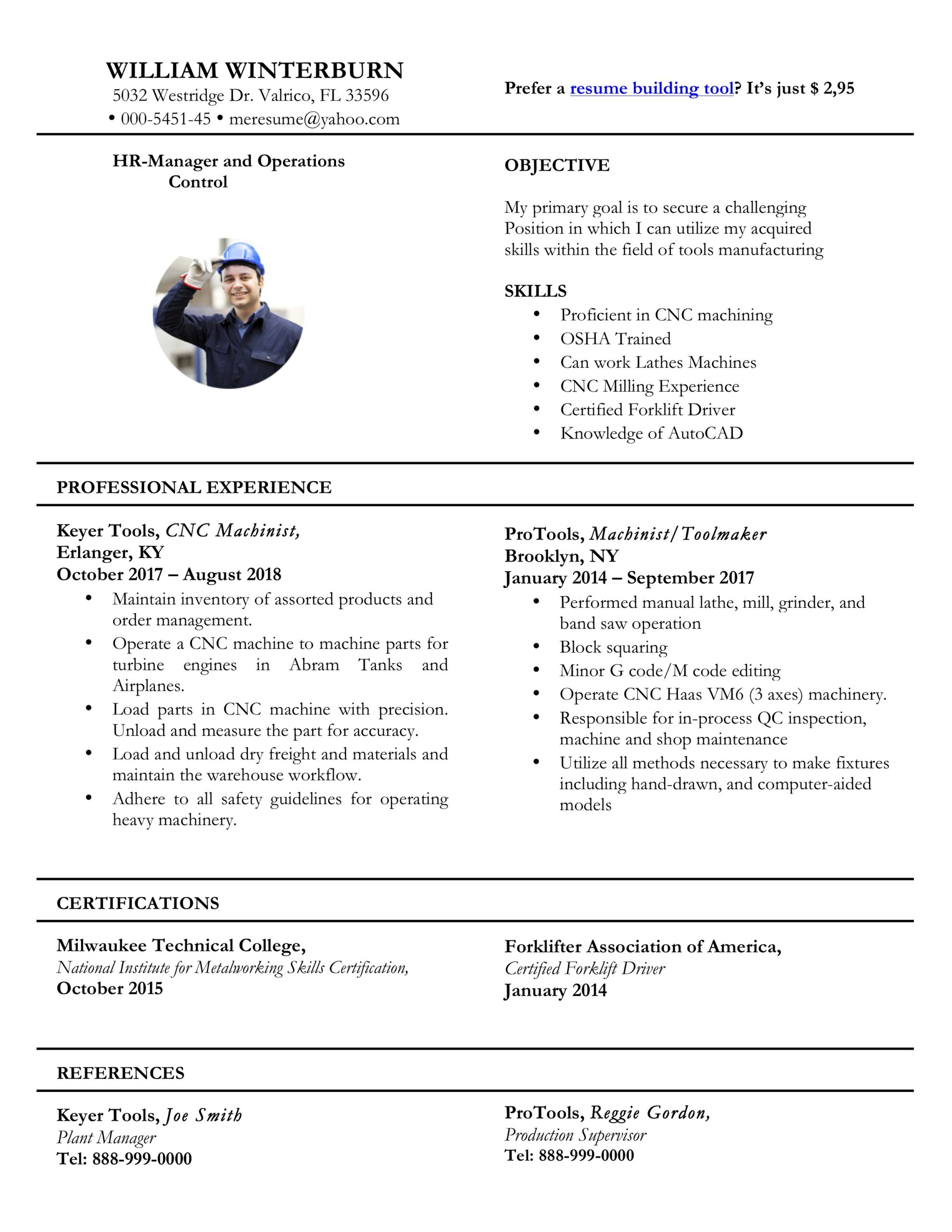 resume templates pdf word free downloads and guides format or template structure for Resume Resume Format Pdf Or Word
