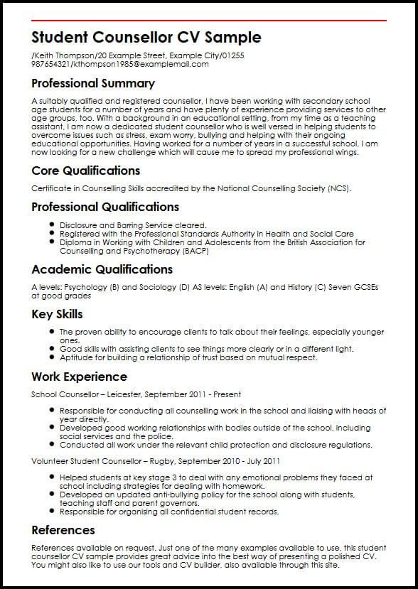 resume tips for students making the first time sample years experience software engineer Resume Resume Tips For Students