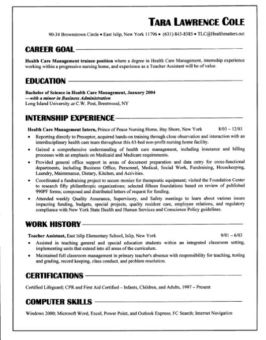 resume types chronological functional combination which is best sourcing executive Resume Combination Functional Resume