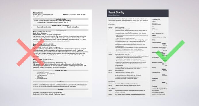 resume words action verbs good adjectives for skills electrician sample nursing objective Resume Verbs For Resume Skills