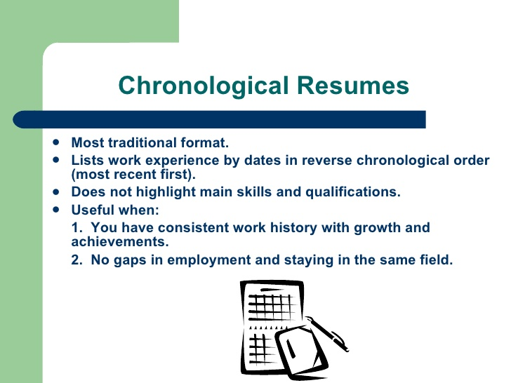 resume workshop writing powerpoint acceptable fonts for should include high school on Resume Resume Writing Workshop Powerpoint