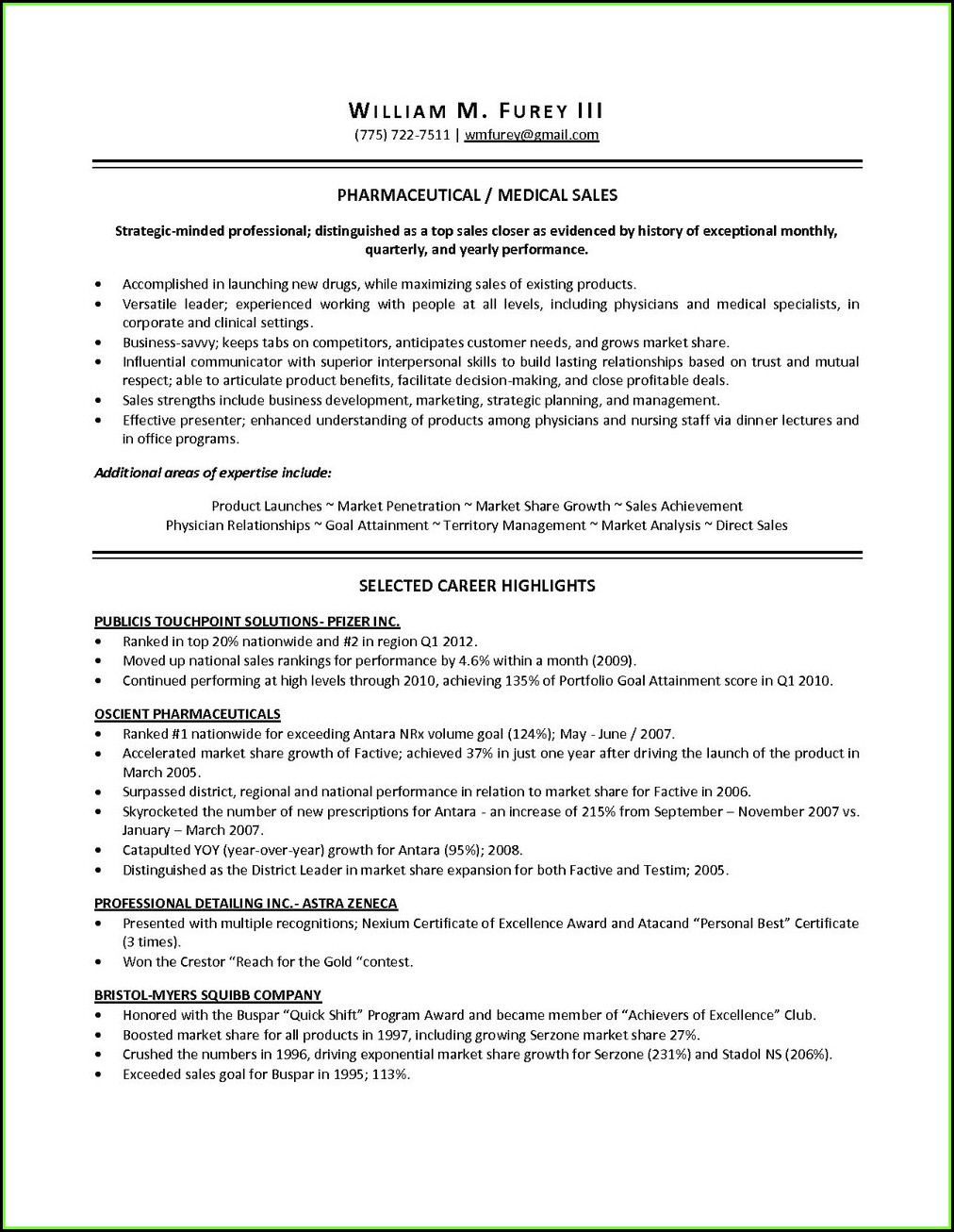 resume writing services in ga generally essays professional service atlanta free opening Resume Professional Resume Writing Service Atlanta