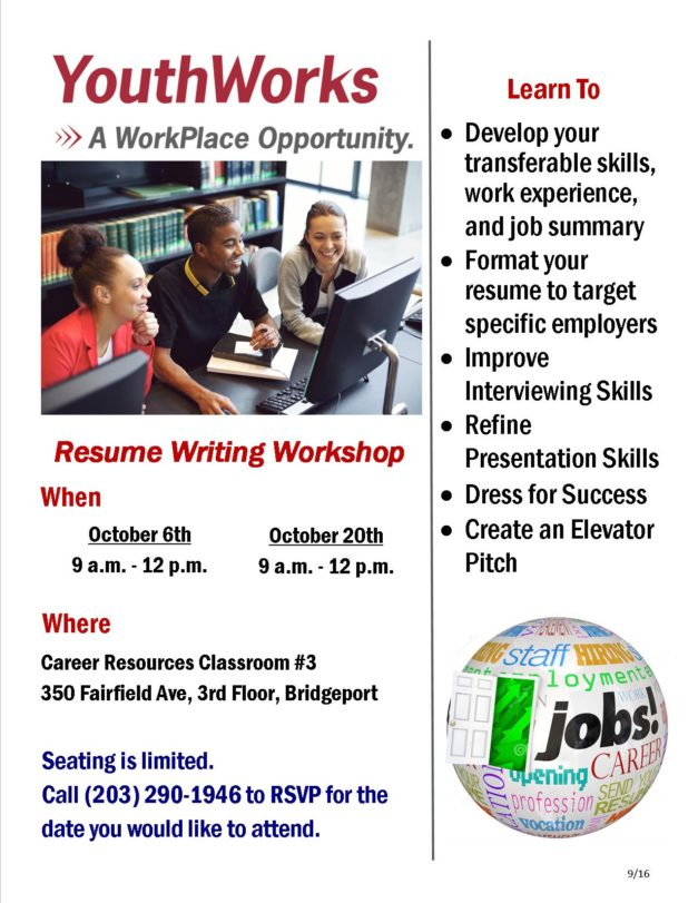 resume youth workshop coloring federal service writing powerpoint template fabulous Resume Resume Writing Workshop Powerpoint