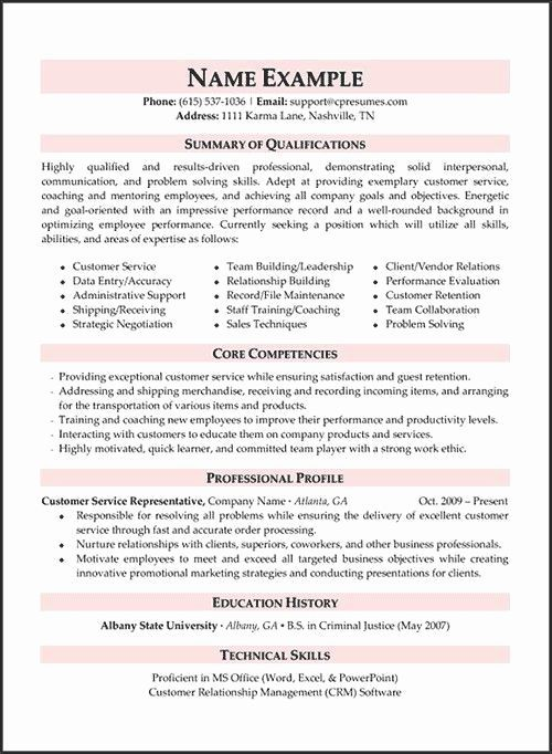resumetipsprofile resume writing services professional examples skills game buyer Resume Resume Duty After Vacation Email