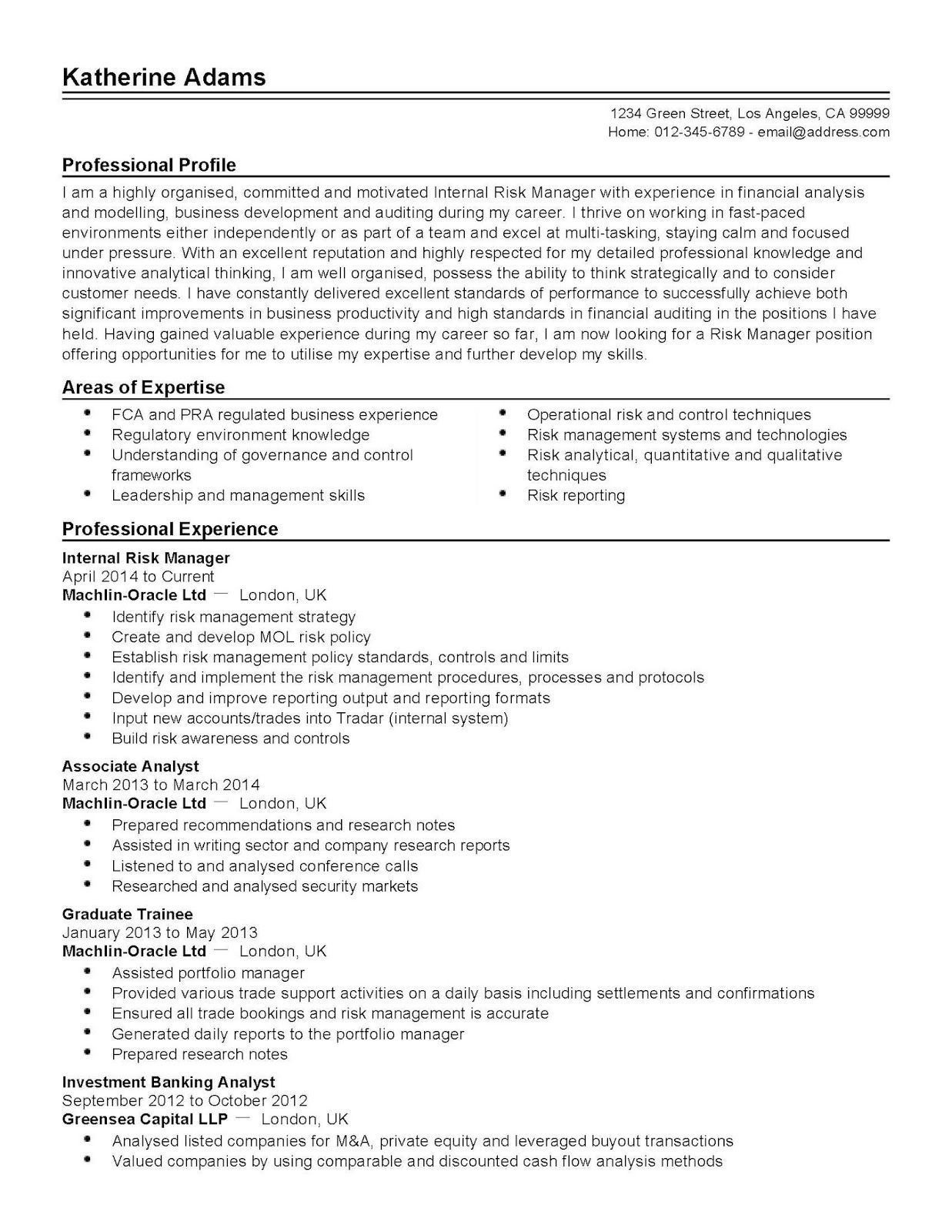 safety director resume summary example template best student food sample radio account Resume Food Safety Resume Sample