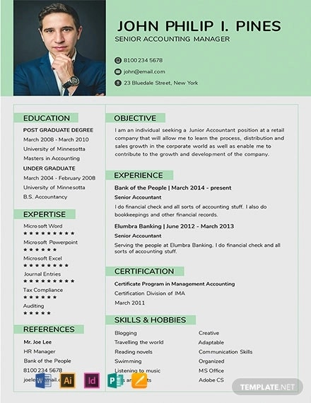 sample banking resume templates pdf free premium professional template for experienced Resume Professional Banking Resume Template