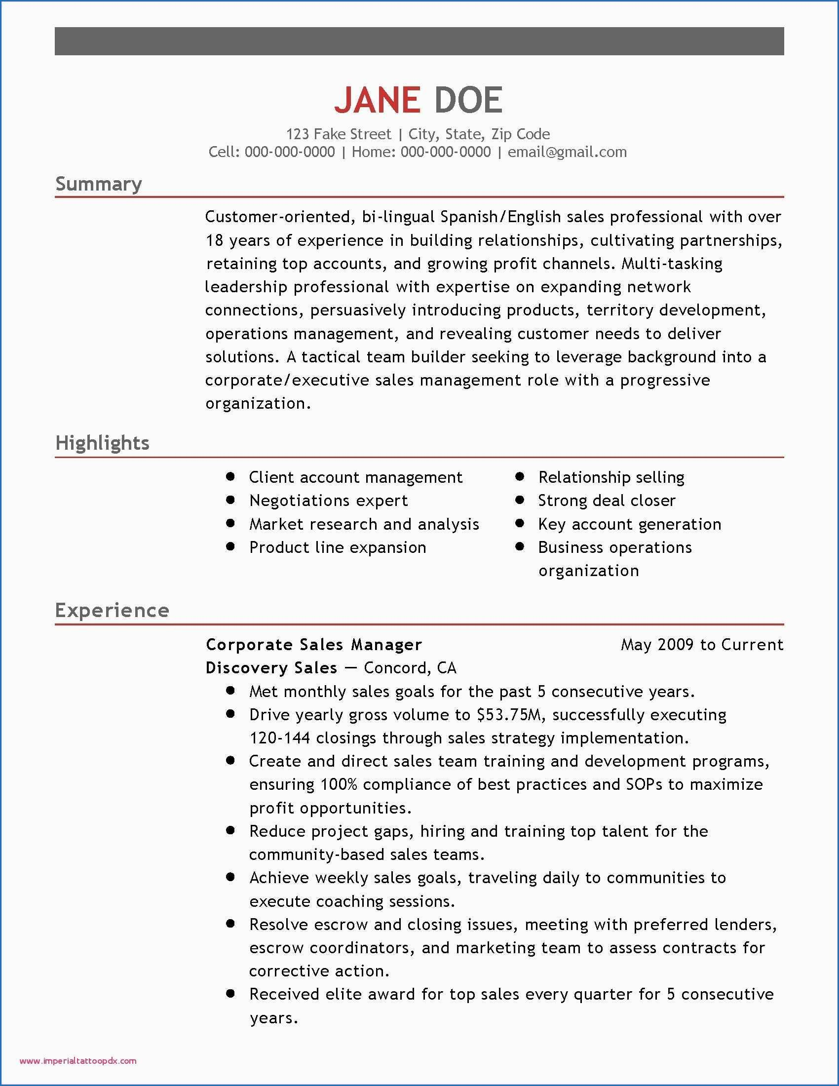 sample resume accounting lecturer template examples teacher collection profile journeyman Resume Collection Profile Resume